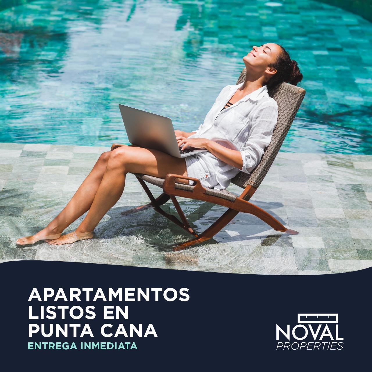 Propiedades de Noval en Punta Cana (12)