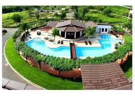 Apartamento en el Residencial Las Brisas Guavaberry Country Club and Golf en venta US$130,000 Juan Dolio