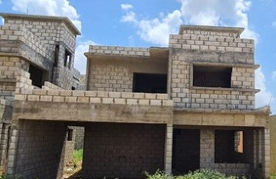 Casa en Venta Pradera del Este en Residencial kelvin San Isidro cuanto cuesta una casa en Santo Domingo