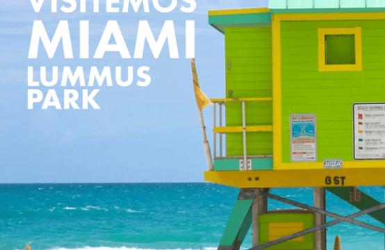 Apartamentos en Venta en Miami Lummus Park próximo a Miami Beach Boardwalk Prestamos para Extranjeros en Estados Unidos