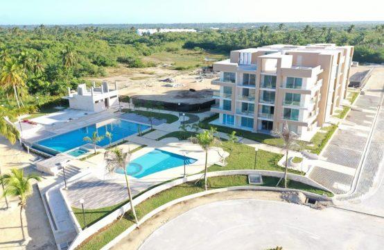 playa nueva romana apartamentos campo de golf playa nueva romana Romana South Beach en Playa Nueva Romana
