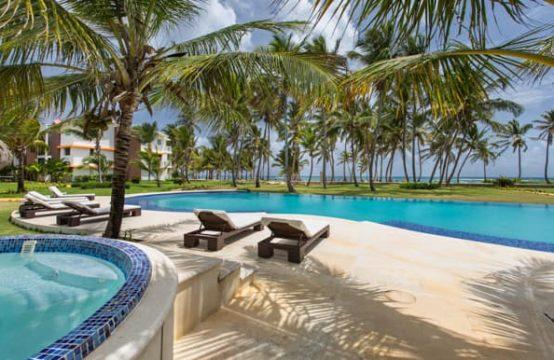 Exclusivo Proyecto Inmobiliario Costa Uvero Apartments en Bávaro Punta Cana