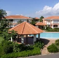 Residencial Las Brisas de Guavaberry Country Club Juan Dolio Republica Dominicana (3)