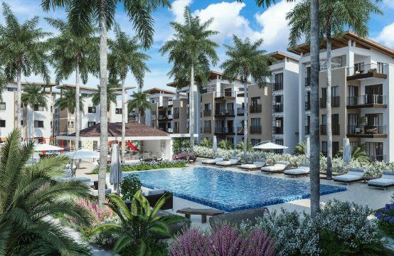 Velero de Punta Cana mejores hoteles de punta cana proyectos de apartamentos en punta cana