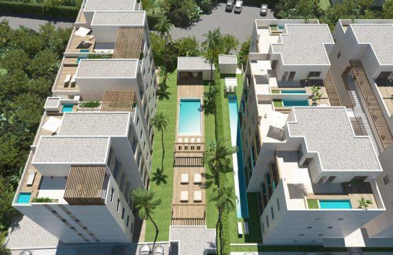 apartamentos en el cortecito bavaro garden suites bavaro punta cana republica dominicana viajar punta cana