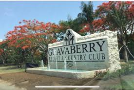Guavaberry Country Club and Resort Juan Dolio (6)