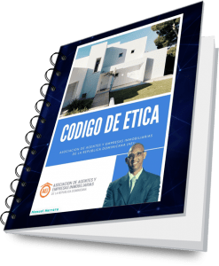 código de ética aei