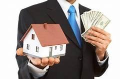técnica de ventas inmobiliarias Zona de Entrenamientos Bienes Raíces agencia inmobiliaria agente inmobiliario en la republica dominicana