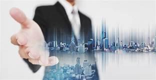 LEYES INCENTIVOS FISCALES técnica de ventas inmobiliarias Zona de Entrenamientos Bienes Raíces agencia inmobiliaria agente inmobiliario en la republica dominicana