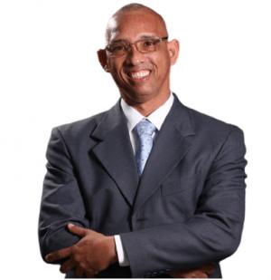 agente inmobiliario en republica dominicana (3) técnica de ventas inmobiliarias Zona de Entrenamientos Bienes Raíces agencia inmobiliaria agente inmobiliario en la republica dominicana