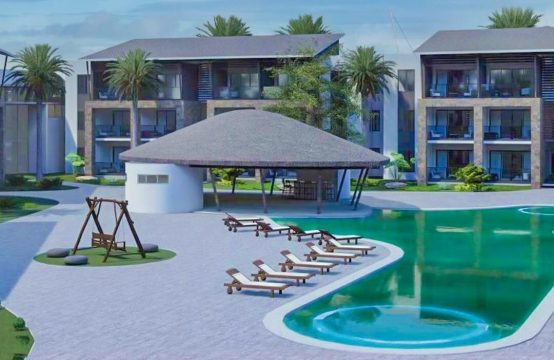 apartamentos en playa nueva romana campo de golf playa nueva romana RESIDENCIAL OASIS playa nueva romana Playa Nueva Romana Republica Dominicana
